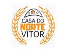 Casa do Norte Vitor