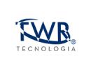 TWR Tecnologia