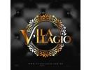 Vila Villagio