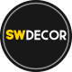 A SW DECOR