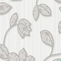 Papel de Parede Vinílico Higienizável ELEMENT - 3E303101R