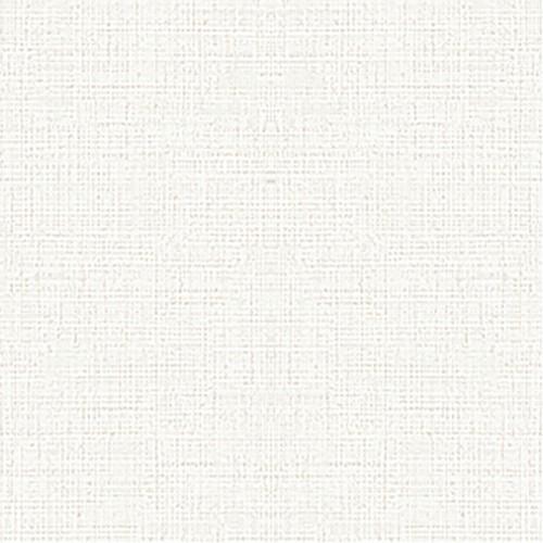 Papel de Parede Vinílico Higienizável ELEMENT - 3E303401R
