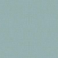Papel de Parede Vinílico Higienizável ELEMENT - 3E303407R