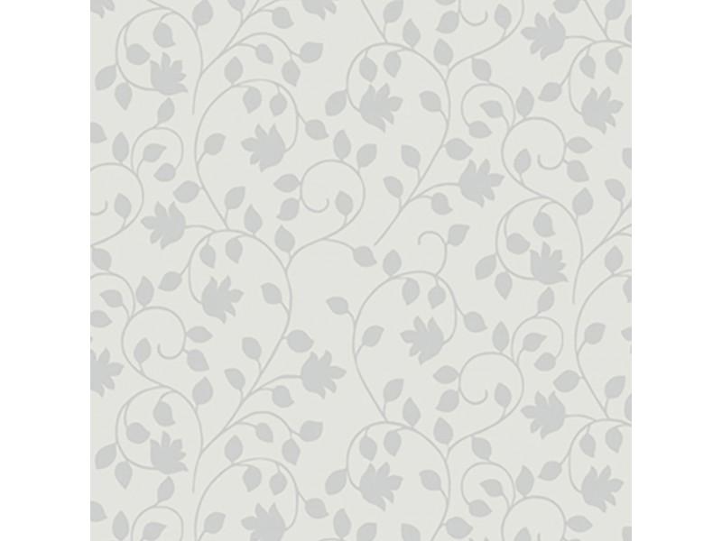 Papel de Parede Vinílico Higienizável ELEMENT - 3E303601R