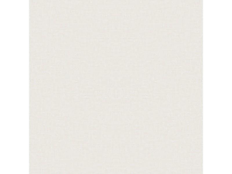 Papel de Parede Vinílico Higienizável ELEMENT - 3E303706R