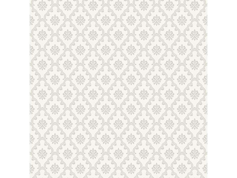 Papel de Parede Vinílico Higienizável ELEMENT - 3E303801R