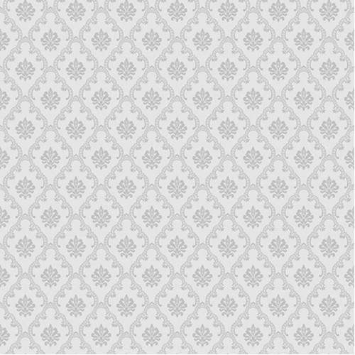 Papel de Parede Vinílico Higienizável ELEMENT - 3E303802R