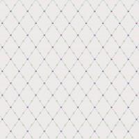 Papel de Parede Vinílico Higienizável Hello Kids - HK224101R