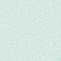 Papel de Parede Vinílico Higienizável Hello Kids - HK224503R