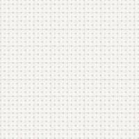 Papel de Parede Vinílico Higienizável Hello Kids - HK225003R