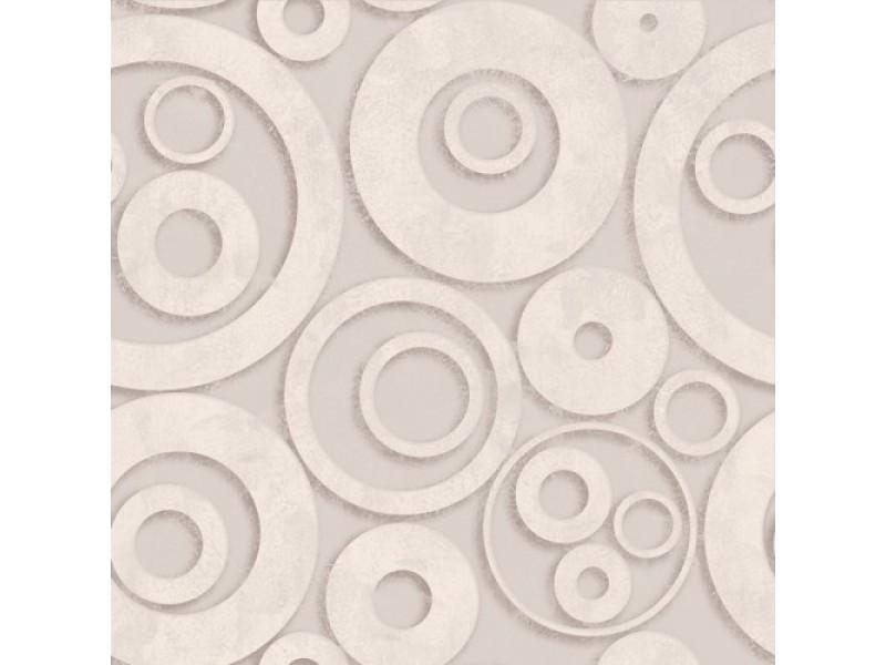 Papel de Parede Vinílico Higienizável LOFT - LD66091