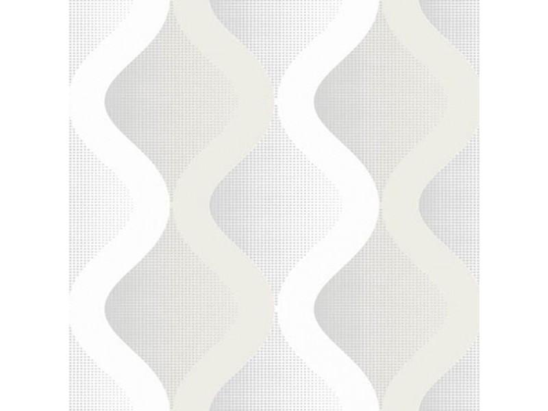 Papel de Parede Vinílico Higienizável ROVSKY - 6401